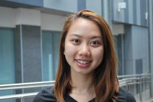 Jonalynn Lao
