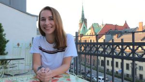 Kristina Varganova