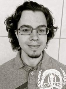 Lukas Galbier