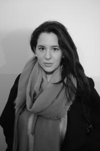 Monica Pellerano