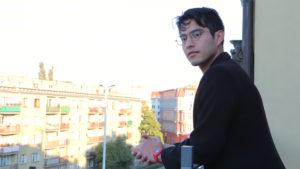 Raymundo Juarez