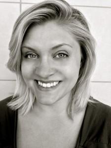 Samantha Krezmien