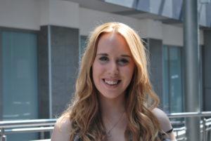 Samantha Schantz