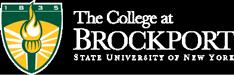 brockportx234