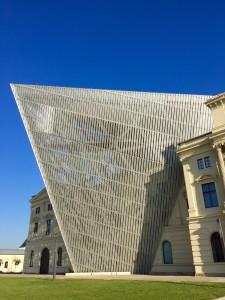 Monica Pellerano_Interim-2_Dresden Military History Museum-2