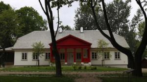 1-former-estate-of-czeslaw-milosz-donated-to-the-borderlands-foundation