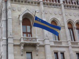 Diego_UL1_ flag parliament