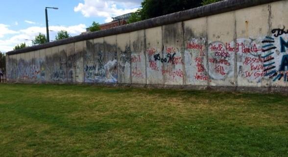 Berlin Wall4