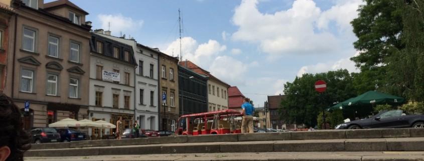 Kazimierz4