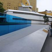 Monica Pellerano_Interim-3_Berlin-3_T4 Memorial_Photo by Drrcs15