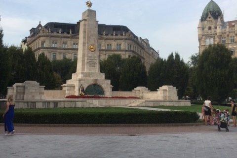 Bryan_UL2_Russian War Memorial