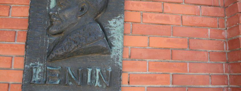 Diego_UL1_Lenin